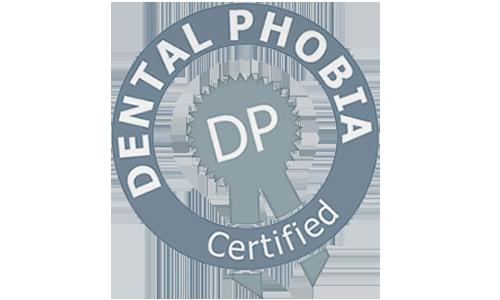 phobia-dent