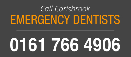 carisbrook-emergency-dentists (1)