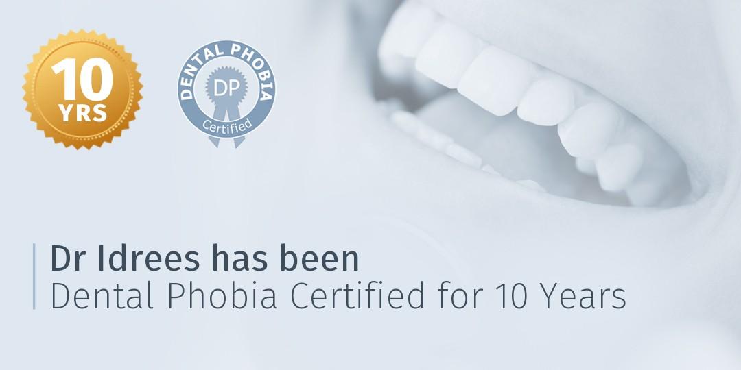 idrees-10-years-certified-1080x540-10years-blog